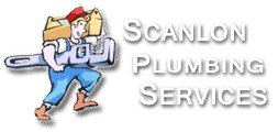 Scanlon Plumbing Logo - Scanlon plumbers showcasing why they are the best plumbers in montgomery al